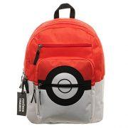 Mochila-oficial-Pokemon-Pokeball-con-entrenador-bolso-encanto-la-escuela-Pokemon-Go-0-0