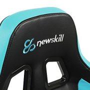 Newskill-Takamikura-Silla-gaming-color-azul-0-3