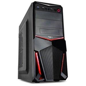 Ordenador-PC-Sobremesa-GAMING-AMD-A4-6300-de-Doble-Ncleo-16Gb-RAM-16Gb-RAM-SSD-120Gb-0