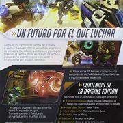 Overwatch-Origins-0-3