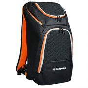 Port-Designs-Gaming-Mochila-para-porttiles-y-netbooks-de-hasta-17-color-negro-y-naranja-0-0