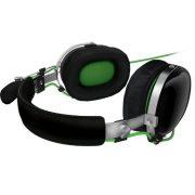 Razer-BlackShark-Auriculares-Gaming-de-diadema-cerrados-con-micrfono-35-mm-105-Db-29-Ohmio-color-negro-0-0