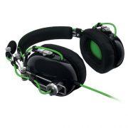 Razer-BlackShark-Auriculares-Gaming-de-diadema-cerrados-con-micrfono-35-mm-105-Db-29-Ohmio-color-negro-0-1