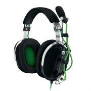Razer-BlackShark-Auriculares-Gaming-de-diadema-cerrados-con-micrfono-35-mm-105-Db-29-Ohmio-color-negro-0-2