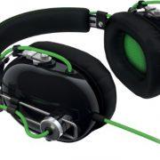 Razer-BlackShark-Auriculares-Gaming-de-diadema-cerrados-con-micrfono-35-mm-105-Db-29-Ohmio-color-negro-0-3