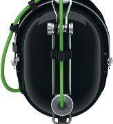 Razer-BlackShark-Auriculares-Gaming-de-diadema-cerrados-con-micrfono-35-mm-105-Db-29-Ohmio-color-negro-0-4
