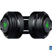 Razer-ManOwar-Auriculares-gaming-inalmbricos-para-juegos-de-PC-sonido-71-virtual-0-1