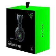 Razer-ManOwar-Auriculares-gaming-inalmbricos-para-juegos-de-PC-sonido-71-virtual-0-3