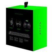 Razer-ManOwar-Auriculares-gaming-inalmbricos-para-juegos-de-PC-sonido-71-virtual-0-4