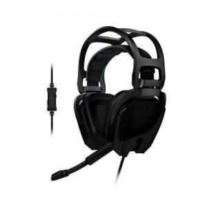 Razer-RZ04-00590100-R3M1-Auriculares-para-gaming-PC-diadema-cerrados-con-micrfono-control-remoto-integrado-USB-35-mm-22-canales-color-negro-0