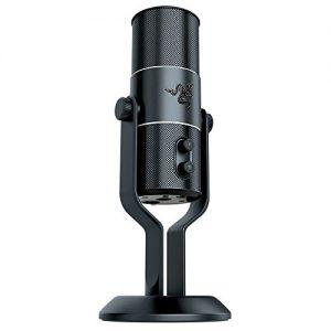 Razer-Seirn-Pro-Micrfono-digital-negro-0