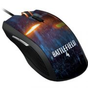 Razer-Taipan-Ratn-Gaming-USB-4G-Dual-Sensor-8200-dpi-ambidiestro-diseo-Battlefield-4-0-1