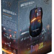 Razer-Taipan-Ratn-Gaming-USB-4G-Dual-Sensor-8200-dpi-ambidiestro-diseo-Battlefield-4-0-2