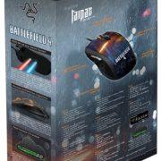 Razer-Taipan-Ratn-Gaming-USB-4G-Dual-Sensor-8200-dpi-ambidiestro-diseo-Battlefield-4-0-3