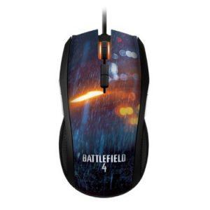 Razer-Taipan-Ratn-Gaming-USB-4G-Dual-Sensor-8200-dpi-ambidiestro-diseo-Battlefield-4-0