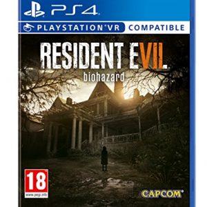 Resident-Evil-7-Biohazard-0-2