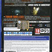 Resident-Evil-7-Biohazard-0-3