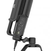 Rode-NT-USB-Micrfono-USB-35-mm-color-negro-0-1
