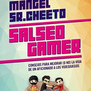 Salseo-Gamer-0