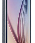 Samsung-Galaxy-S6-Smartphone-libre-Android-pantalla-51-cmara-16-Mp-32-GB-Octa-Core-21-GHz-3-GB-RAM-negro-0-1