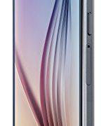 Samsung-Galaxy-S6-Smartphone-libre-Android-pantalla-51-cmara-16-Mp-32-GB-Octa-Core-21-GHz-3-GB-RAM-negro-0-2