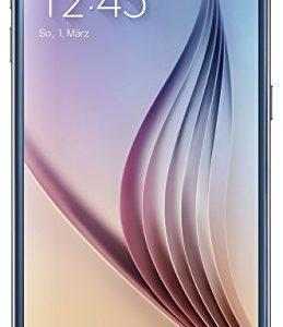 Samsung-Galaxy-S6-Smartphone-libre-Android-pantalla-51-cmara-16-Mp-32-GB-Octa-Core-21-GHz-3-GB-RAM-negro-0