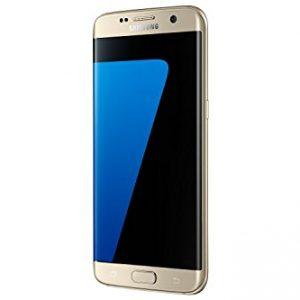 Samsung-Galaxy-S7-Edge-Smartphone-libre-Android-55-Bluetooth-v42-4-GB-de-RAM-32-GB-12-MP-color-dorado-0