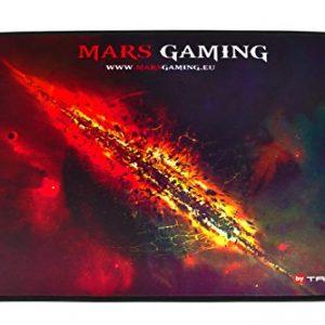 Tacens-MMP1-Alfombrilla-de-ratn-Gaming-Multi-Imagen-Caucho-Universal-35-cm-25-cm-2-cm-0