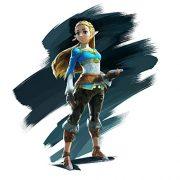 The-Legend-Of-Zelda-Breath-Of-The-Wild-0-3