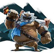 The-Legend-Of-Zelda-Breath-Of-The-Wild-0-4