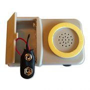 Transformador-cambiador-de-voz-de-telfono-8voix-diferente-0-1