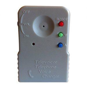 Transformador-cambiador-de-voz-de-telfono-8voix-diferente-0