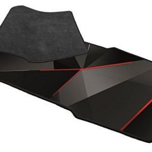 Trust-GXT-209-Alfombrilla-XXL-para-ratn-y-teclado-gaming-negro-0