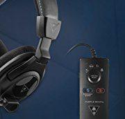Turtle-Beach-PX24-Auriculares-de-juego-con-sonido-envolvente-virtual-PS4-PS4-Pro-Xbox-One-Xbox-One-S-PC-y-mvil-0-0