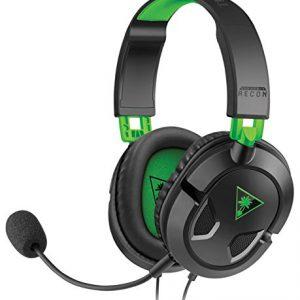 Turtle-Beach-Recon-50X-Auriculares-para-juegos-Xbox-One-y-Xbox-One-S-0