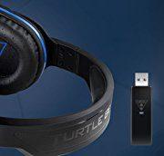 Turtle-Beach-Stealth-520-Auriculares-para-juegos-inalmbricos-con-sonido-envolvente-PS4-PS4-Pro-y-PS3-0-0