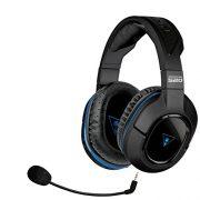 Turtle-Beach-Stealth-520-Auriculares-para-juegos-inalmbricos-con-sonido-envolvente-PS4-PS4-Pro-y-PS3-0-2
