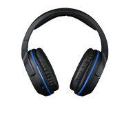 Turtle-Beach-Stealth-520-Auriculares-para-juegos-inalmbricos-con-sonido-envolvente-PS4-PS4-Pro-y-PS3-0-3