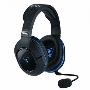 Turtle-Beach-Stealth-520-Auriculares-para-juegos-inalmbricos-con-sonido-envolvente-PS4-PS4-Pro-y-PS3-0