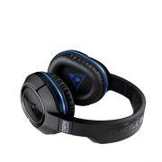 Turtle-Beach-Stealth-520-Auriculares-para-juegos-inalmbricos-con-sonido-envolvente-PS4-PS4-Pro-y-PS3-0-4