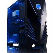 VIBOX-Apache-Paquet-9S-Gaming-PC-41GHz-AMD-FX-6-Core-CPU-GPU-GTX-1050-Ti-Avanzado-Ordenador-de-sobremesa-para-oficina-Gaming-paquete-con-juegos-3-Incluso-DOOM-con-monitor-Iluminacin-interna-azul-35GHz-0-0
