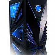 VIBOX-Apache-Paquet-9S-Gaming-PC-41GHz-AMD-FX-6-Core-CPU-GPU-GTX-1050-Ti-Avanzado-Ordenador-de-sobremesa-para-oficina-Gaming-paquete-con-juegos-3-Incluso-DOOM-con-monitor-Iluminacin-interna-azul-35GHz-0-1