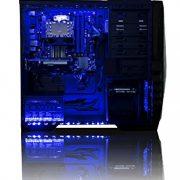 VIBOX-Apache-Paquet-9S-Gaming-PC-41GHz-AMD-FX-6-Core-CPU-GPU-GTX-1050-Ti-Avanzado-Ordenador-de-sobremesa-para-oficina-Gaming-paquete-con-juegos-3-Incluso-DOOM-con-monitor-Iluminacin-interna-azul-35GHz-0-2