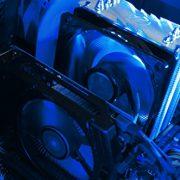 VIBOX-Apache-Paquet-9S-Gaming-PC-41GHz-AMD-FX-6-Core-CPU-GPU-GTX-1050-Ti-Avanzado-Ordenador-de-sobremesa-para-oficina-Gaming-paquete-con-juegos-3-Incluso-DOOM-con-monitor-Iluminacin-interna-azul-35GHz-0-3