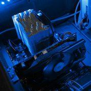 VIBOX-Apache-Paquet-9S-Gaming-PC-41GHz-AMD-FX-6-Core-CPU-GPU-GTX-1050-Ti-Avanzado-Ordenador-de-sobremesa-para-oficina-Gaming-paquete-con-juegos-3-Incluso-DOOM-con-monitor-Iluminacin-interna-azul-35GHz-0-4