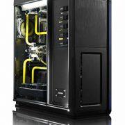 VIBOX-Legend-Paquet-Gaming-PC-45GHz-Intel-i7-6-Core-CPU-2x-GTX-1070-GPU-Extremo-Ordenador-de-sobremesa-Gaming-con-enfriador-por-agua-vale-de-juego-con-monitor-Windows-10-45GHz-Overclocked-Super-rpido–0-0