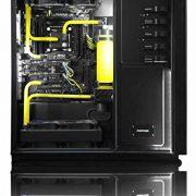 VIBOX-Legend-Paquet-Gaming-PC-45GHz-Intel-i7-6-Core-CPU-2x-GTX-1070-GPU-Extremo-Ordenador-de-sobremesa-Gaming-con-enfriador-por-agua-vale-de-juego-con-monitor-Windows-10-45GHz-Overclocked-Super-rpido–0-2