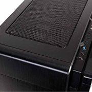 VIBOX-Legend-Paquet-Gaming-PC-45GHz-Intel-i7-6-Core-CPU-2x-GTX-1070-GPU-Extremo-Ordenador-de-sobremesa-Gaming-con-enfriador-por-agua-vale-de-juego-con-monitor-Windows-10-45GHz-Overclocked-Super-rpido–0-4