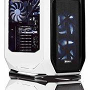 VIBOX-Rapture-XR780-420-Paquet-Gaming-PC-40GHz-i7-10-Core-CPU-GTX-1080-GPU-Extremo-Ordenador-de-sobremesa-Gaming-con-enfriador-por-agua-Cupn-de-juego-de-Warthunder-de-30-con-monitor-Windows-10-30GHz-4-0-1