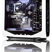 VIBOX-Rapture-XR780-420-Paquet-Gaming-PC-40GHz-i7-10-Core-CPU-GTX-1080-GPU-Extremo-Ordenador-de-sobremesa-Gaming-con-enfriador-por-agua-Cupn-de-juego-de-Warthunder-de-30-con-monitor-Windows-10-30GHz-4-0-2